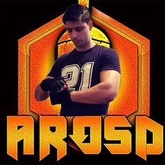 Eros D.