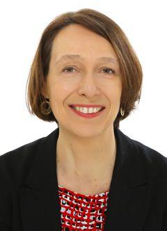 Lucie P.