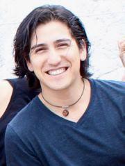 Sebastián Silvera H.