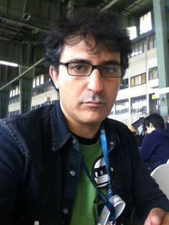 Andres Leonardo Martinez O.