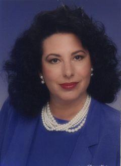 Marianne F.