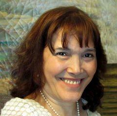 Lisa A.