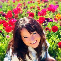 Rachel Mini K.