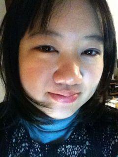 Yumiko N.