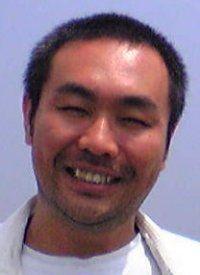 Masahiro Y.
