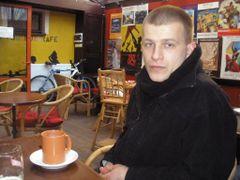 Radoslaw S.