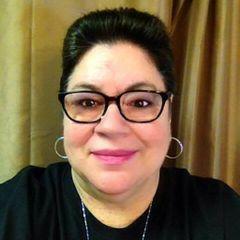 Karen Reiki M.