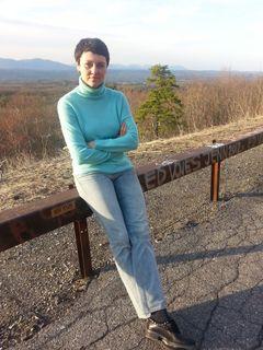 Svetlana B.