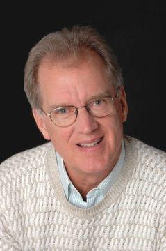 Murray Wheeler J.
