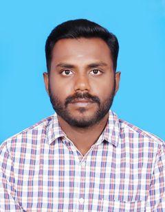 Muthu V.