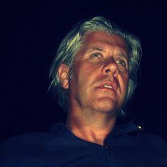Dirk V.