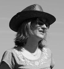 Julie Anne R.