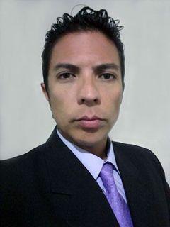 Ruben F.