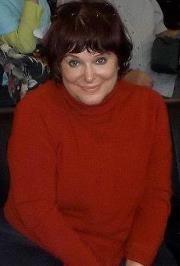 Marianna D.