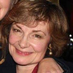 Susie White A.