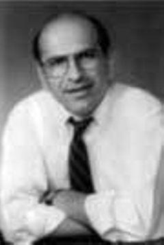 Curt.Sahakian