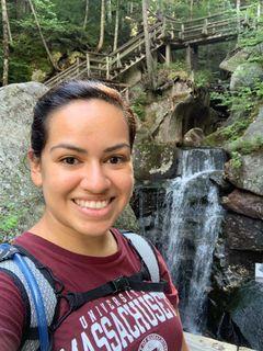 Jocelyn M