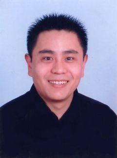 Jing G.