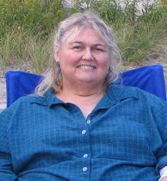 Meg B.