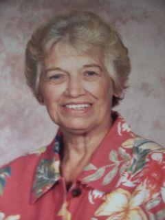 Mary Ann B.