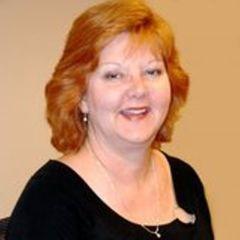 Gayle L.