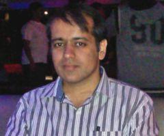 Rohit K