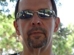 Steve P.