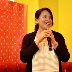 Megumi N.