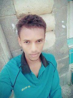 Ahmed101