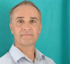 Marc L.