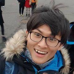 Li Yao H.