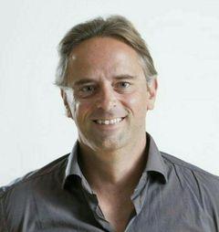Benoit Z.