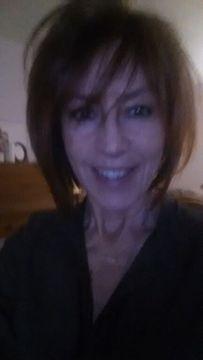 Bonnie Anne K.