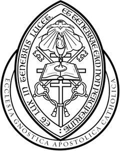 Eglise G.