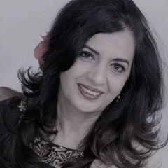 Geeta M.