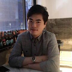 Jaeyoun K.