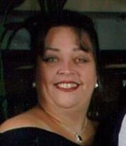 Eileen S