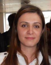 Zuhra U.