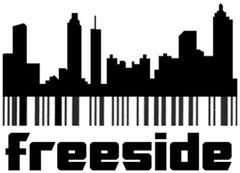 Freeside A.