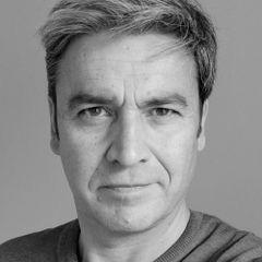 Jean-François D.