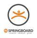 91springboard- Sec 1, N.
