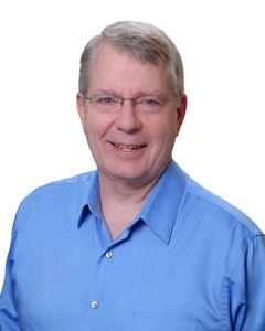 Randy M.