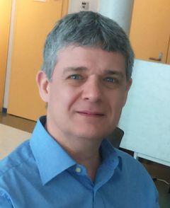 Jean-Pierre M.