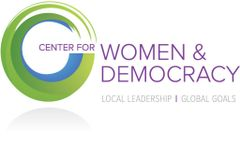 Center for Women & D.