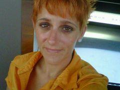 Lucinda S.