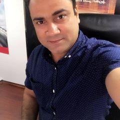 Wasim S.
