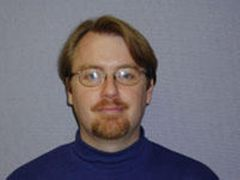 Joel M.