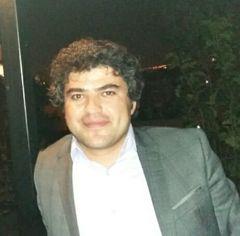 Ayham A.