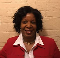 Lenora Ann M.