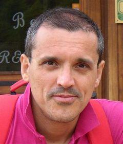 Eugenio C.